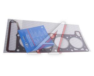 Прокладка головки блока ВАЗ-2101 d=76.0 АвтоВАЗ 2107-1003020-12, 21070100302012, 21070-1003020-10