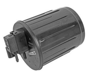 Адсорбер ВАЗ-2112, УАЗ-3163 (ОАО УАЗ) 31602-1164010-02, 3160-20-1164010-03