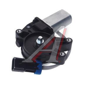 Мотор стеклоподъемника ВАЗ-2123 левый 2123-3730611