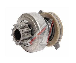 Привод стартера ВАЗ-2101 ЗиТ 35.3708600 /СТ221.3708-600, 35.3708600, 2101-3708620