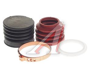 Ремкомплект суппорта KNORR SB5,SB6,SB7 (пыльники) KORTEX TR15011, CKSK1, 42537451/0004200782/5317002100/85317002100