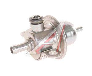 Клапан ЗМЗ-406 редукционный топливный на рампу форсунок СОАТЭ 406.1160.000-01, 406.1160000-01