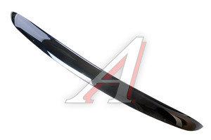 Дефлектор капота ВАЗ-2110-12 МУХ00026