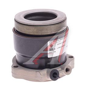 Цилиндр сцепления рабочий ГАЗон Next (концентрический) (ОАО ГАЗ) C41R11.1602750, С41R11.1602750