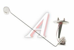 Датчик уровня топлива ГАЗ-3302,ПАЗ АВТОПРИБОР 5402.3827, 5402.3827010