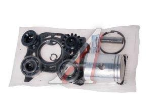 Ремкомплект П10-УД пускового двигателя (поршень, палец, кольца, прокладки, подшипник) Д24с01-4,5,6