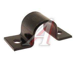 Скоба КАМАЗ крепления кожуха защитного (ОАО КАМАЗ) 6520-1301505