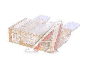 Предохранитель флажковый 80А maxi FLOSSER Flosser 314880(304880)