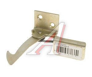 Крючок УАЗ-3163 Патриот капота (ОАО УАЗ) 3163-8406060, 3163-00-8406060-95