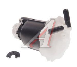 Фильтр топливный MAZDA 323 (-04) (1.4/1.6) SAKURA FS1730, J1333058, ZL0113ZEO/GY0113ZE0