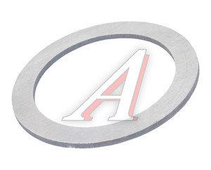 Кольцо УАЗ шестерни ведущей заднего моста 1.83мм регулировочное (ОАО УАЗ) 469-2402078, 0469-00-2402078-00