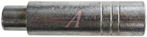 Оправка диска сцепления и маслоотражательных колпачков ВАЗ- Павловс ОДСиМК ВАЗ, 12956