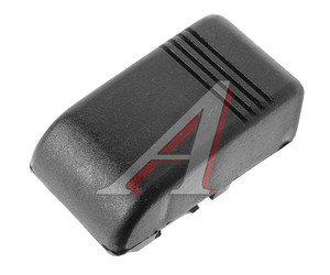 Заглушка ВАЗ-2110 щитка панели приборов 2110-3710604-10