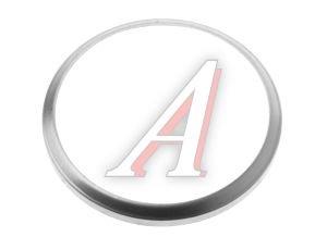 Кольцо КАМАЗ-4310 сальника распорное (ОАО КАМАЗ) 4310-2304095