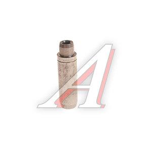 Направляющая CHEVROLET Aveo OPEL Astra G,Zafira A (98-10) клапана OE 24438044, 0642015