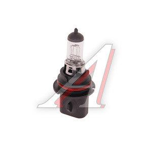 Лампа 12V HB1 65/45W P29t NARVA 48004, N-48004