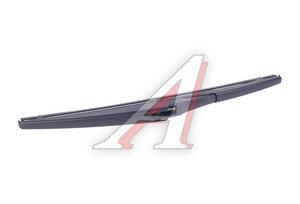Щетка стеклоочистителя TOYOTA Rav 4,Land Cruzer LEXUS LX570,GX460 задняя OE 85242-42030, 300