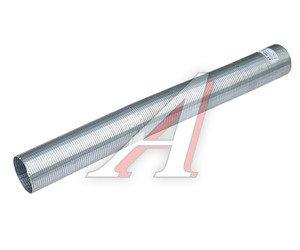 Металлорукав d=110мм, L=2м (оцинк) АВТОТОРГ АТ-054, АТ-054/AT01512