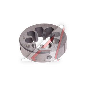 Плашка М30х1.5 ПМ30х1.5