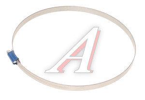 Хомут ленточный 200-231мм (12мм) ABA 200-231 (12) ABA
