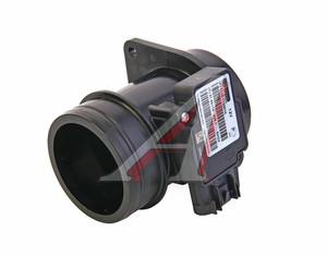 Датчик массового расхода воздуха ВАЗ-1118 (электроный привод акселератора) 1118-1130010, 11180-1130010-00