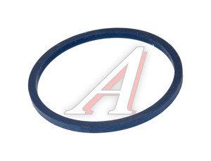 Кольцо УАЗ-3741,2206 ЕВРО-3 уплотнительное бачка ГТЦ (ОАО УАЗ) 2206-3505120, 2206-00-3505120-00