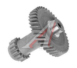 Блок шестерен КПП ВАЗ-21074 заднего хода (Z=15) 2107-1701138
