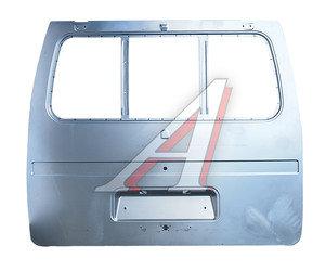 Дверь ГАЗ-2217 задняя Баргузин (ОАО ГАЗ) 2217-6300014