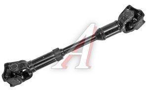 Вал карданный УАЗ-469,31512 передний (L=487мм) АДС STANDART 3151-2203010-09, 42000.315100-2203010-09, 3151-2203010