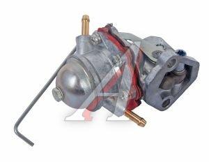 Насос топливный ВАЗ-1111 ДААЗ 1111-1106010, 11110110601000