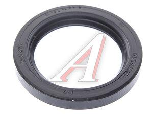Сальник ГАЗ-33027 привода передних колес (1.2-52х72) (ОАО ГАЗ) 2531312-195