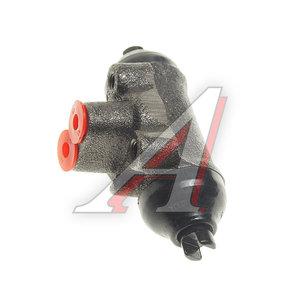 Цилиндр тормозной задний KIA Towner правый TCIC 13T0205CG, AA100-26610