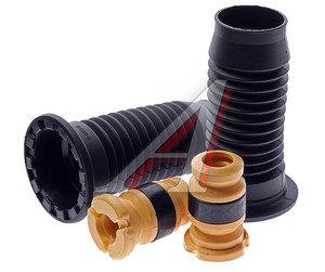 Отбойник амортизатора TOYOTA Yaris (05-11) переднего (с пыльником) SACHS 900211, 89-211-0