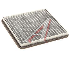 Фильтр воздушный салона CHEVROLET Spark (05-) (1.0/1.2) OE 95215156