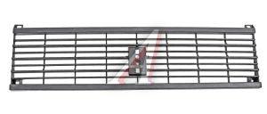 Облицовка радиатора ВАЗ-2105 ДААЗ 2105-8401014, 21050840101400
