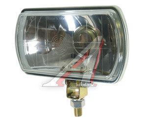 Фара прожектор (без лампы) (аналог 162631) ОСВАР 2012.3711, 2012.3711-БЛ