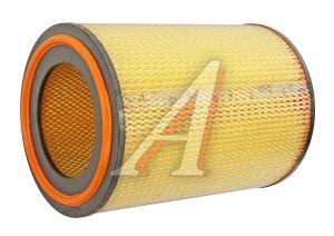 Элемент фильтрующий ЯМЗ-238,240,8401 воздушный с дном DIFA 238Н-1109080, 4346М