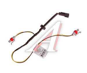 Проводка ВАЗ-1118 жгут освещения знака номерного CARGEN 1118-3724214