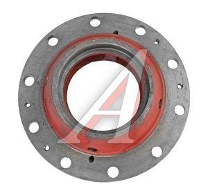 Ступица МАЗ задняя колеса дискового (10 отверстий) ОАО МАЗ 54326-3104015-10, 54326310401510