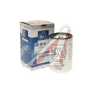 Фильтр воздушный DAF LF55,CF75,CF85,XF95,XF105 системы AdBlue DIESEL TECHNIC 5.45176, LC4, 1686587/4931691/503139396/7424993646