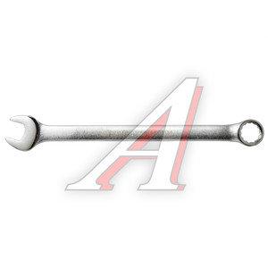 Ключ комбинированный 11х11мм APELAS CS-CW11HD