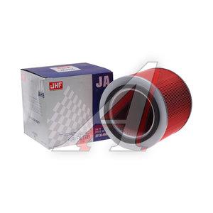 Фильтр воздушный HYUNDAI Chorus (JA-H16) JHF JA-H16, 28130-45010