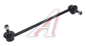 Стойка стабилизатора HYUNDAI Coupe (01-),Tuscon переднего правая GMB 1010-0081, 54840-2C000