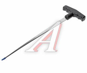 Шило для заправки струны при демонтаже уплотнителей стекол JTC JTC-2523