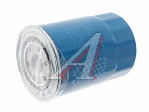 Фильтр масляный HYUNDAI HD65,72,78,County дв.D4AL/DB/DD (JC-H06) JHF JC-H06, OC297, 26311-45010