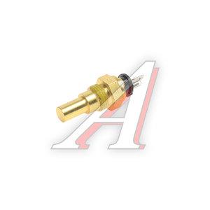 Датчик температуры HYUNDAI Porter охлаждающей жидкости INZI 94650-42051