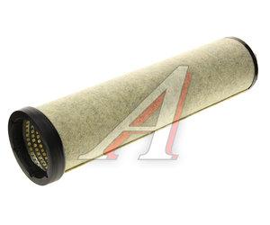 Элемент фильтрующий КАМАЗ воздушный ЕВРО-5 (элемент безопасности) DIFA CF710, 43109-01