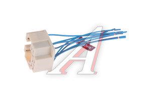 Разъем подрулевого переключателя стеклоочистителя CARGEN AX-370-2