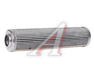 Элемент фильтрующий МКСМ-800 гидравлический CCH302CD1(D121C10A) 53396219895101К, 533-9-62-19-895-1-01К