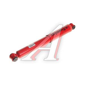Амортизатор УАЗ-3159,3160,Хантер передний газомасляный (лифт +50) Трофи-Лифт ШТОК-АВТО SA205-2905004-10750